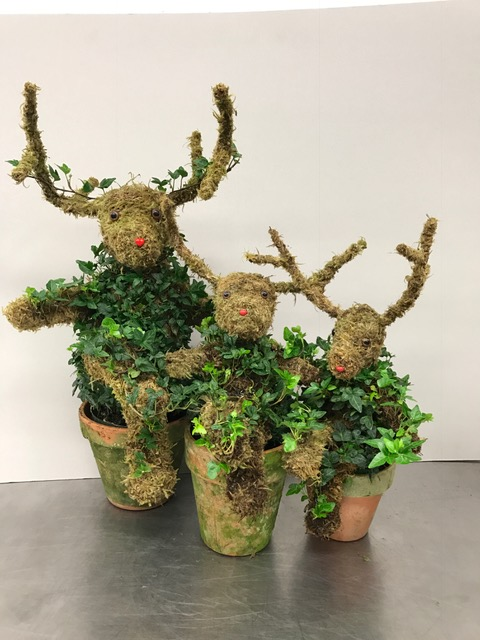 reindeer_(potted_sitting)